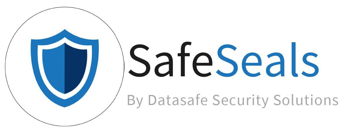Safe Seals