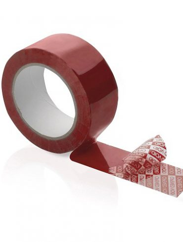 Void Tape